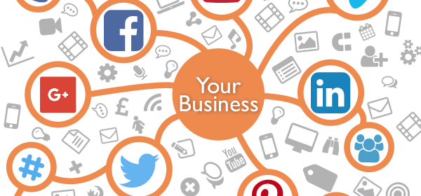 social-media-businesses