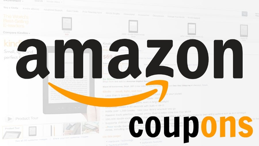 popular_amazon_coupons
