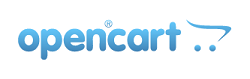 opencart_transparent