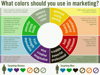 Psychology-of-Color-in-Advertising