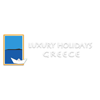 Luxury_Holidays_Greece