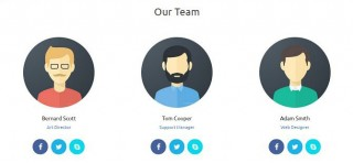 team-page