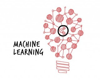 AI MACHINE LEARNING